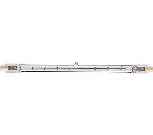 Philips žiarov  Plusline LARGE 1000W, R7s, 189mm halog /923932143203/