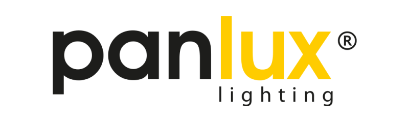 PANLUX LIGHTING2