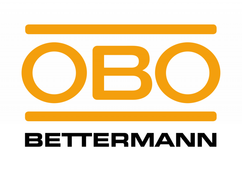 obo bettermann logo