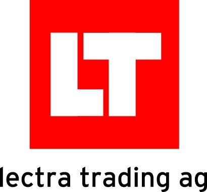 LT lectra trading ag 4c PC 300pdi 3